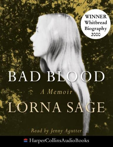 9780007120208: Bad Blood: A Memoir