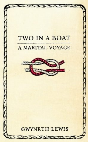 9780007120635: Two in a Boat: A Marital Voyage