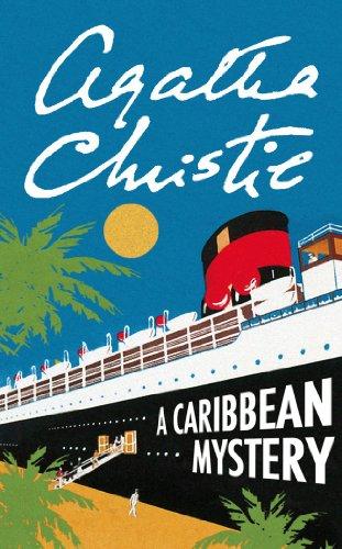 9780007120918: A Caribbean Mystery (Miss Marple)