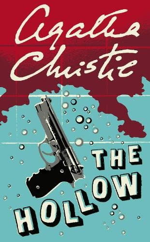 9780007121021: The Hollow (Poirot)