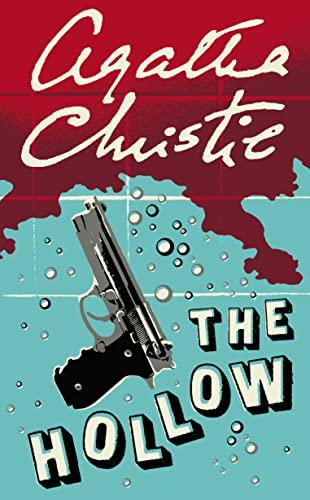 9780007121021: The Hollow (Poirot)