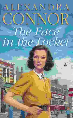 9780007121601: The Face in the Locket