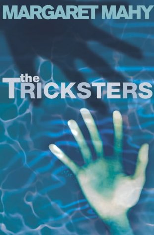 9780007121731: The Tricksters (Collins Flamingo)