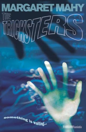 9780007121731: The Tricksters