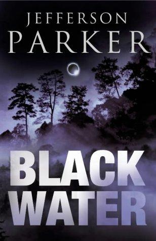 9780007122172: Black Water