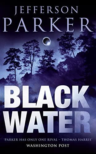 9780007122196: Black Water