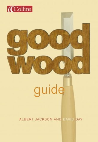 9780007122264: Guide (Collins Good Wood)