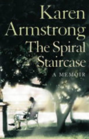 9780007122288: The Spiral Staircase