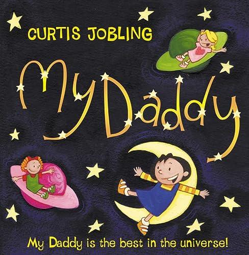 9780007122554: My Daddy