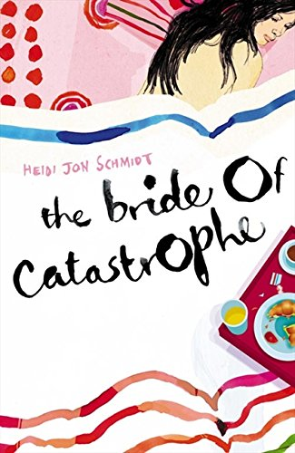 9780007122905: THE BRIDE OF CATASTROPHE