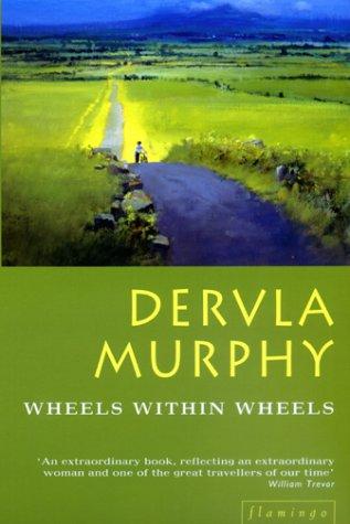 9780007123094: Wheels within Wheels