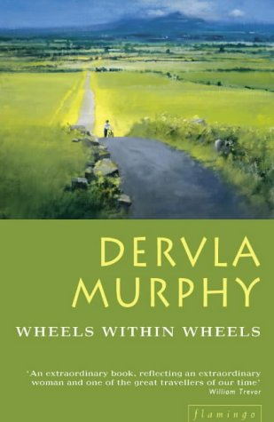 9780007123094: Wheels within Wheels
