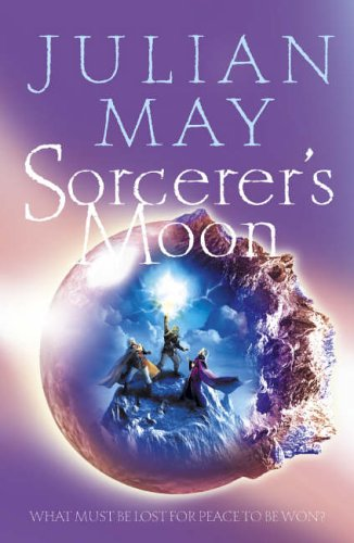 9780007123247: Sorcerer's Moon: Part Three of the Boreal Moon Tale