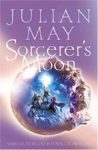 9780007123254: Sorcerer's Moon: Part Three of the Boreal Moon Tale