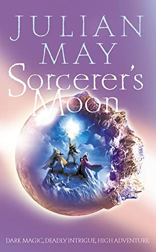 9780007123261: Sorcerer?s Moon: Part Three of the Boreal Moon Tale