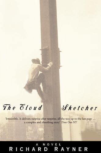 9780007123278: The Cloud Sketcher