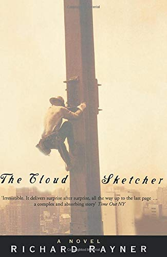 9780007123278: The Cloud Sketcher