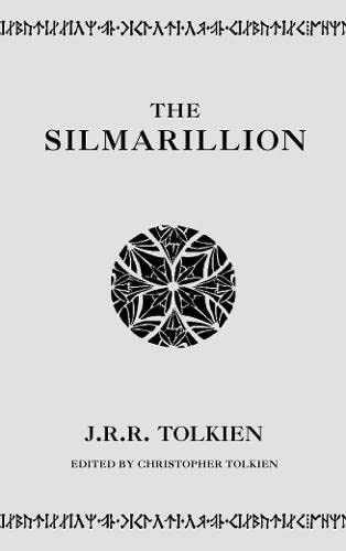 9780007123315: The Silmarillion