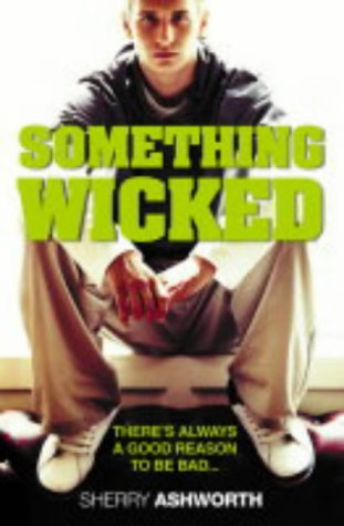 9780007123353: Something Wicked