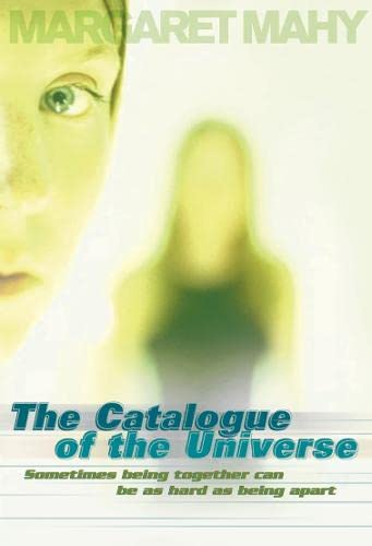 9780007123384: The Catalogue of the Universe
