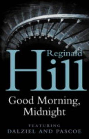 9780007123407: Good Morning, Midnight