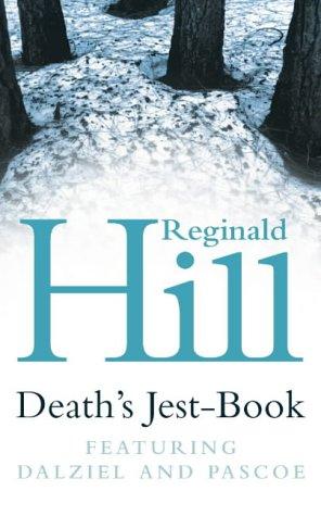 9780007123445: Death's Jest-book