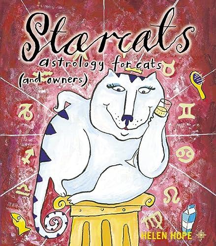 9780007123506: Starcats