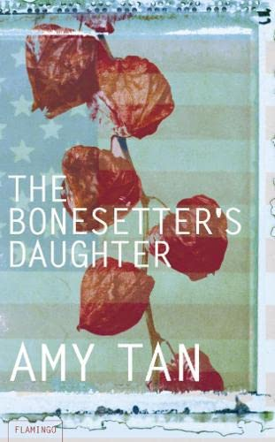 9780007124442: The Bonesetter's Daughter