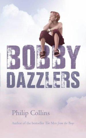 9780007126163: Bobby Dazzler