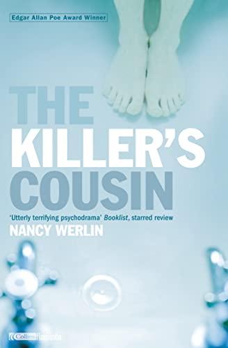 9780007126675: The Killer's Cousin