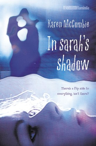 9780007126804: In Sarah's Shadow