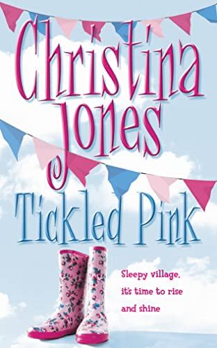 9780007126866: Tickled Pink