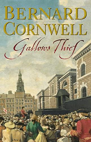 9780007127153: Gallows Thief