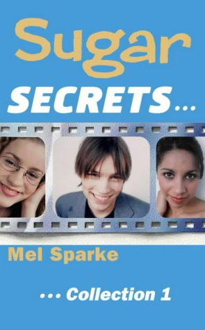 9780007127290: Sugar Secrets: Collection 1