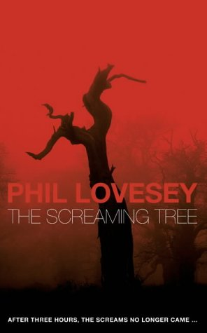 9780007127368: The Screaming Tree