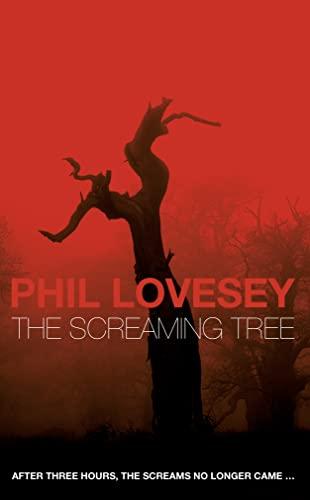 9780007127375: The Screaming Tree