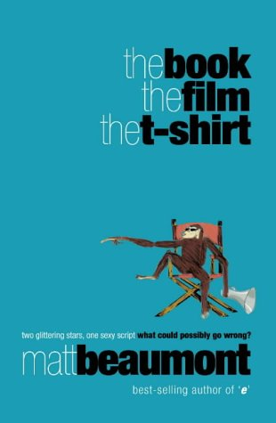 9780007127672: The Book, The Film, the T-shirt