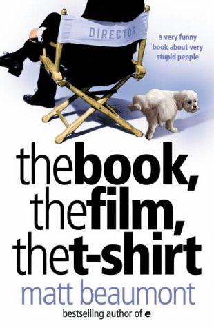 9780007127689: The Book, the Film, the T-shirt