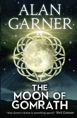 9780007127870: The Moon of Gomrath