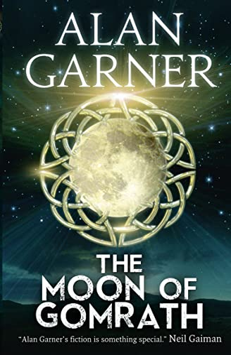 9780007127870: Moon of Gomrath