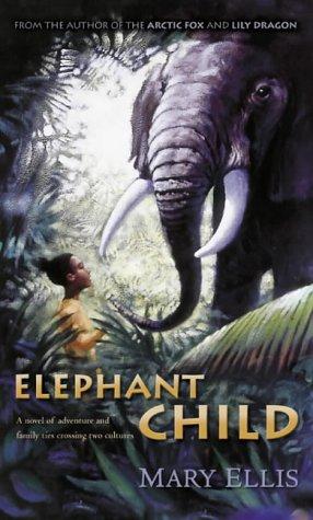 9780007128198: Elephant Child