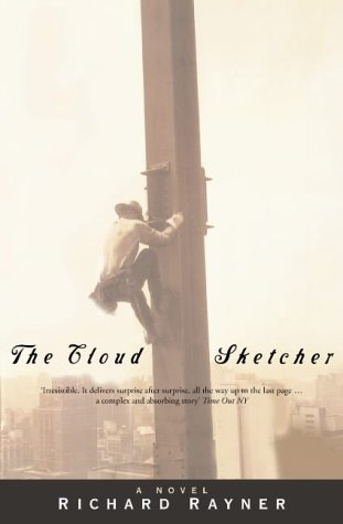 9780007128310: The Cloud Sketcher