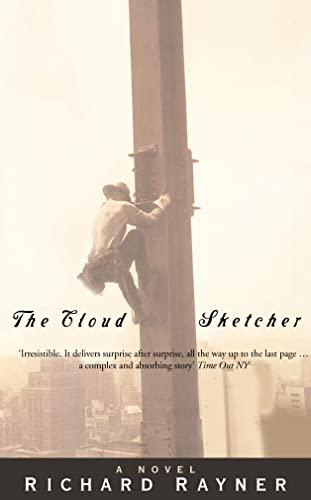 9780007128327: The Cloud Sketcher