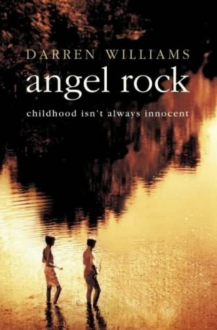 9780007128471: Angel Rock