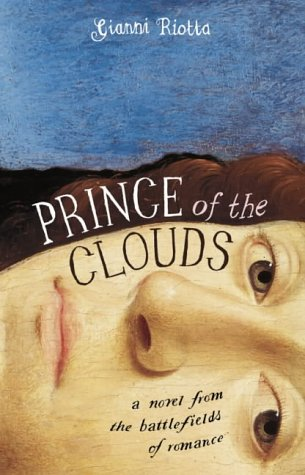9780007128488: Prince of the Clouds
