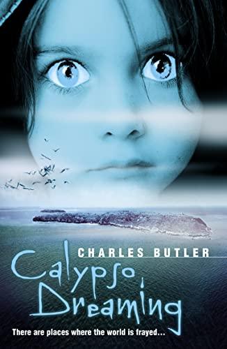 9780007128563: Calypso Dreaming
