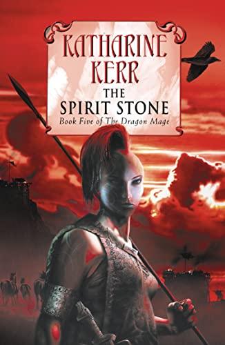 9780007128716: The Spirit Stone
