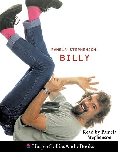 9780007129584: Billy