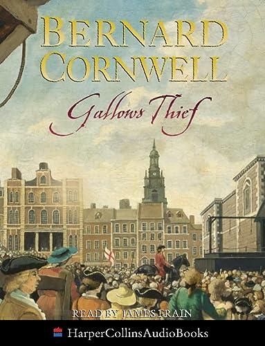 9780007129591: Gallows Thief