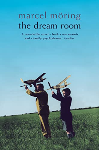 9780007129690: Dream Room